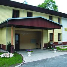 Hotel Eden Vrchlabí 33658840
