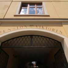 Pension Viktorin Poděbrady 33658854