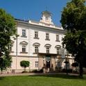 Lázeňský hotel Judita