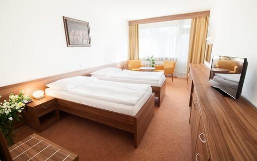 Diamantový pobyt-Lázeňský hotel Diamant 1141564957