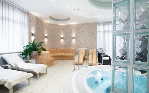 Diamantový pobyt-Lázeňský hotel Diamant 1141564959