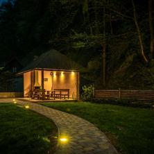 Apartmány Weissov dom Hodruša - Hámre 36428166