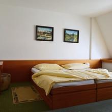 Hotel BESTAR Kosmonosy 36642498