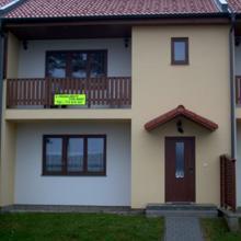 Apartmán Hanka Lipno nad Vltavou 33659630