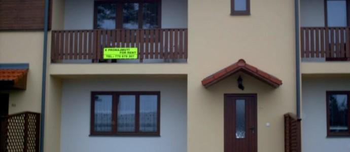 Apartmán Hanka Lipno nad Vltavou 1114262310