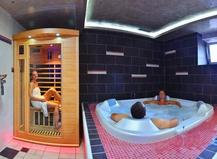 Lázeňský hotel Choč 1154376311