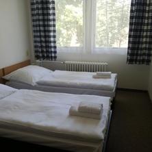 Hotel Hláska Lštění 33660624