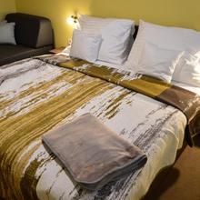 Apartmánový dom Kriváň Bešeňová 42816420