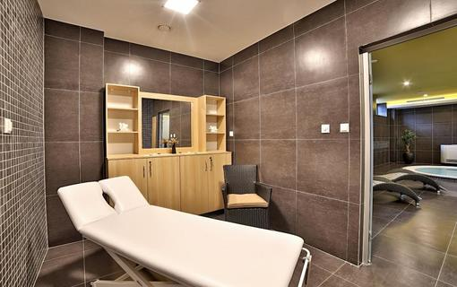 Hotel Alexander 1157061761