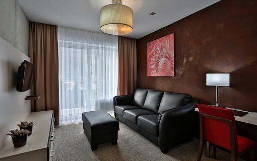 Hotel Alexander 1157061769