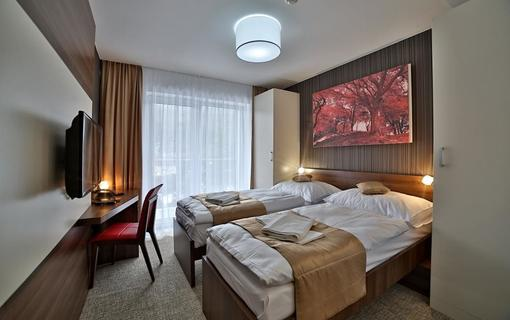 Hotel Alexander 1157061771