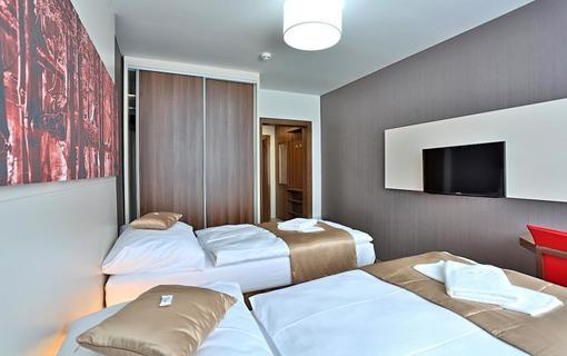 Hotel Alexander 1157061767