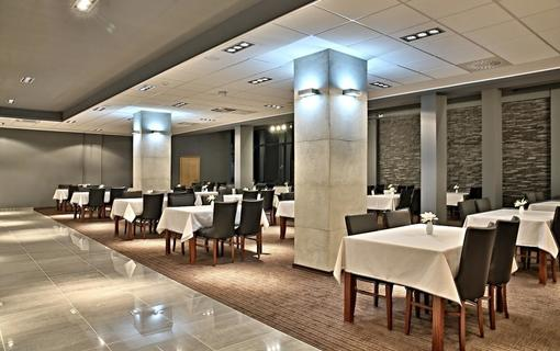 Hotel Alexander 1157061753