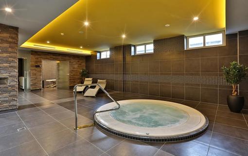 Hotel Alexander 1157061751