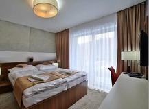 Hotel Alexander 1157061747