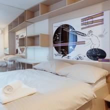 Smarthotel Nezvalova Archa Olomouc 1114901774