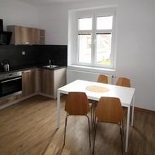 Apartmány Na sadech Třeboň 1135112901