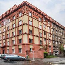 Good Block Apartments Praha