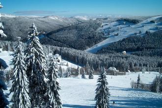Poustevnik Apartments Pec pod Sněžkou 48903166