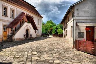 Šporkův Mlýn Stanovice 51226564