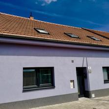 Čajkovskij Apartments Brno-jih Brno