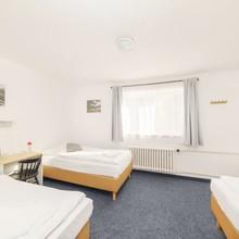 Hotel Horní Pramen Špindlerův Mlýn 1135124961