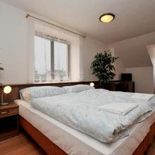 Hotel Kácov 45914272