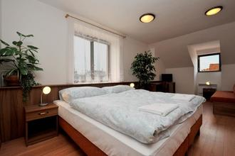 Hotel Kácov 41156070