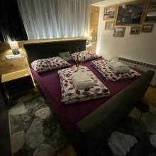 Luxury Apartments Ostrava 1153561121