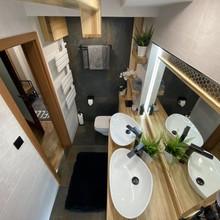 Luxury Apartments Ostrava