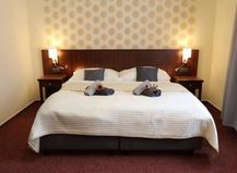 WELLNESS HOTEL VILLA GROHMANN 1141624173