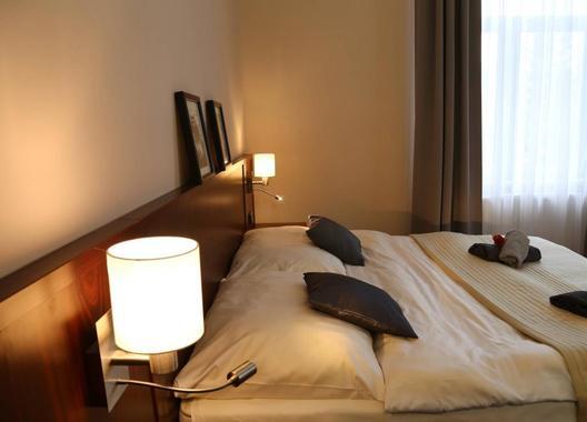 WELLNESS-HOTEL-VILLA-GROHMANN-4