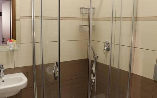 WELLNESS HOTEL VILLA GROHMANN 1141624183
