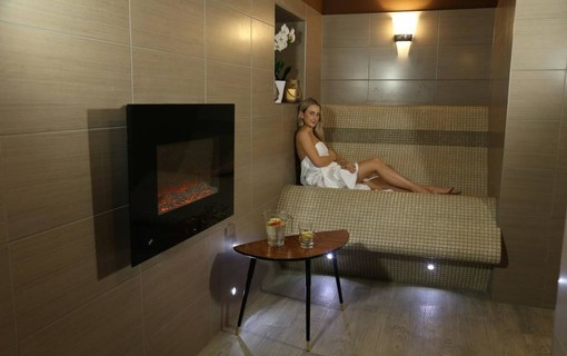Lázeňský wellness na 6 nocí-Villa Louise 1141624327