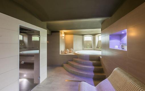 WELLNESS HOTEL VILLA GROHMANN 1141624203