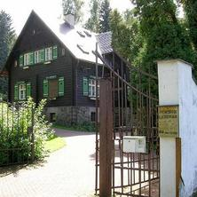 Penzion Lesovna Jablonec nad Nisou 39238658