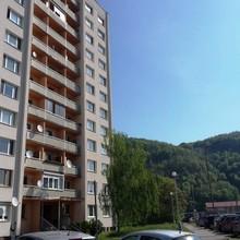 Apartmán Bystrica Banská Bystrica