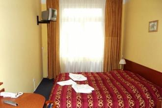Hotel Modena Karlovy Vary 33663212