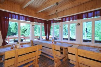 Apartmány Moravienka Vysoké Tatry 1111597432