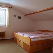 Hotel Ludmila Bedřichov 33664086