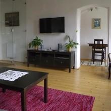 Apartmán U Židovské brány Třebíč 1122583762