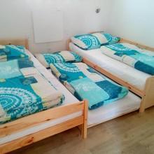 Apartmány Pohoda Morava Čejkovice 1155785085
