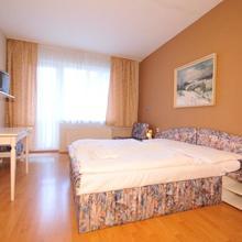 Hotel Petra Garni Hrabušice 41360952