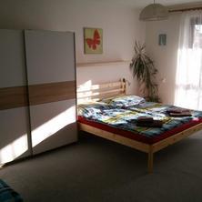 Apartmán Žďár Žďár nad Sázavou 37341896