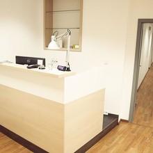 Hostel Folks Bratislava 1144607725