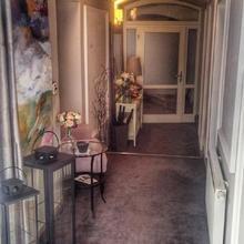 Hotel Telč 47996414