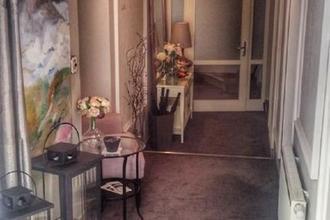 Hotel Telč 46235330