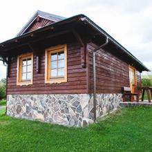 Chata 107 Tatralandia Village Liptovský Mikuláš