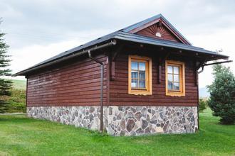 Chata 107 Tatralandia Village Liptovský Mikuláš 33665860