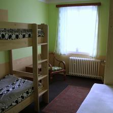 Hostel Kořenov 33665950